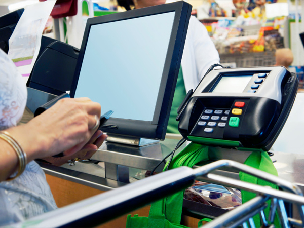 Tips for Finding Which Is the Best PoS Software