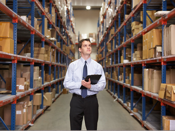 Tips on How to Compare Inventory Management Software