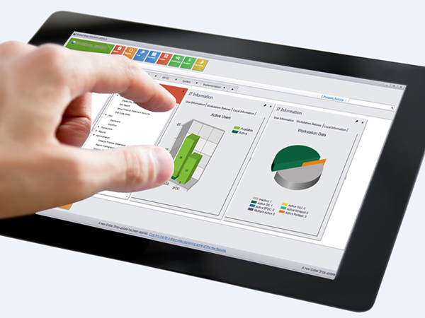 Top 5 Reviews of Electronic Data Interchange Software