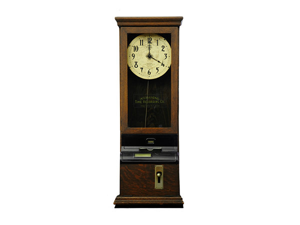 What Are the Pros and Cons of Getting a Time Clock Software?