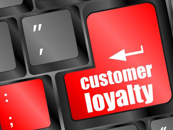 What Are the Ten Basic Features of Customer Loyalty Software