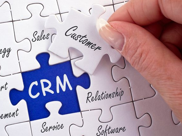 What Are the Top CRM Software and Why You Need It