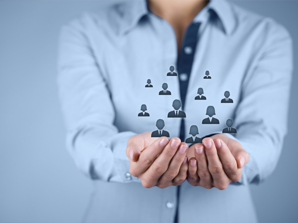 What Can HR Software Do to Improve Labor Management
