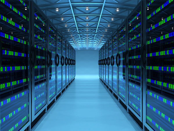 What Is Data Center Management Software and How It Works