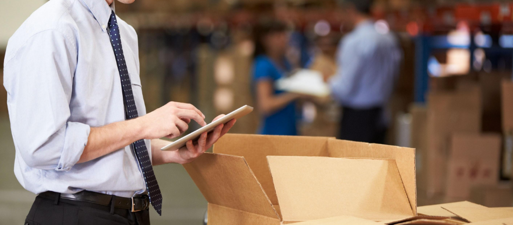 What Is Order Management Software for Retailers and Wholesalers?