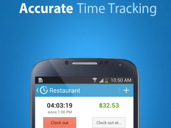 What Is the Best Time Tracking Software and Its Advantages