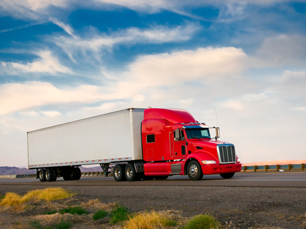 What Is the Best Trucking Software: Finding the Right Platform