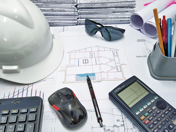What is Construction Estimation Software: A Basic Guide