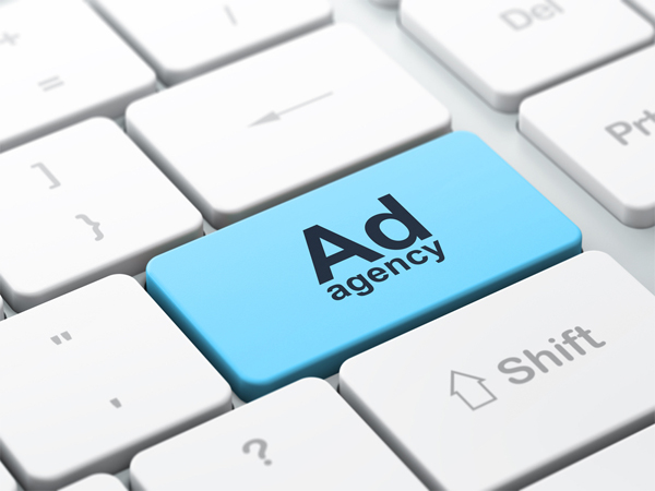 Why Advertising Agency Management Software for Creative Projects