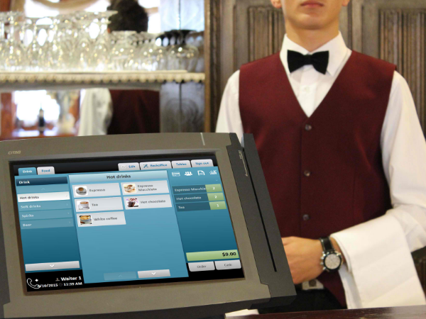 Why Does Every Restaurant Need Business Intelligence Software?