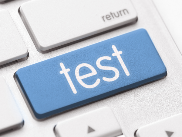 2 why is software quality important to Here are the five most important software quality metrics that qa and testing teams need to focus on to ensure quality and deliver results to end.