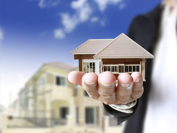 Why Use Real Estate Property Management Software for More Profits
