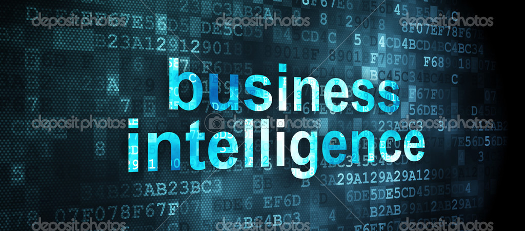 Why You Must Read Best Business Intelligence Software Reviews