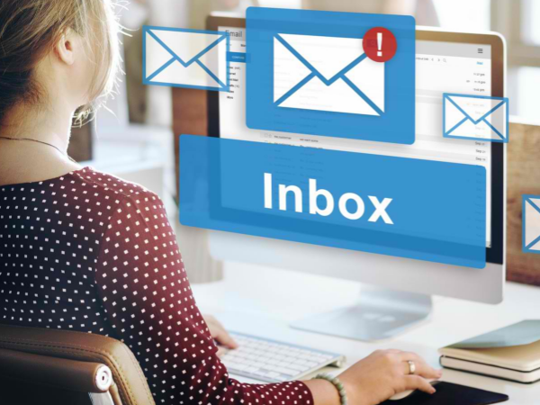 Why and How to Choose an Email Marketing Service