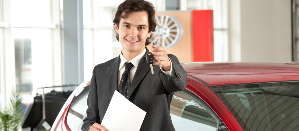 Auto Dealer Software What Are the Advantages