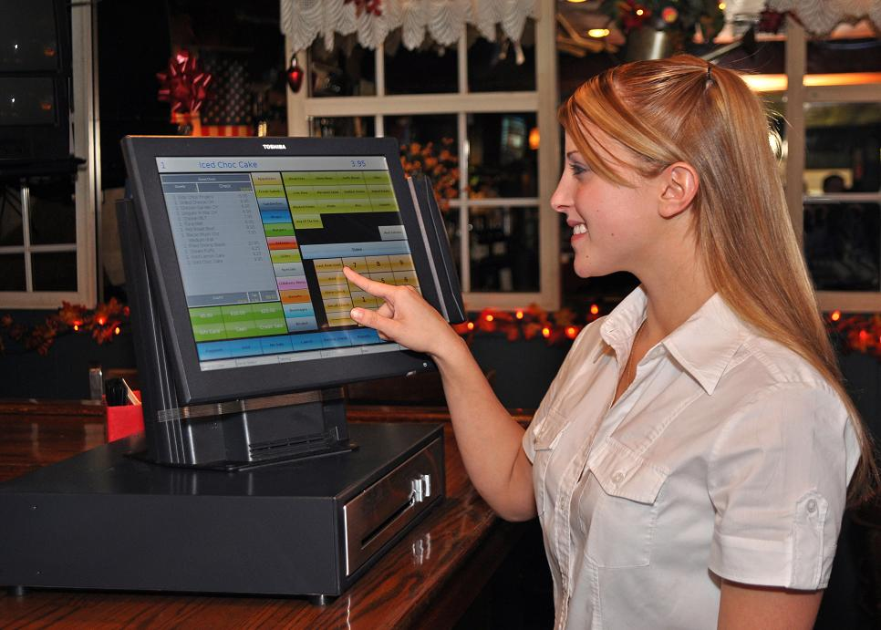 Guide on How to Find the Right POS for Your Restaurant