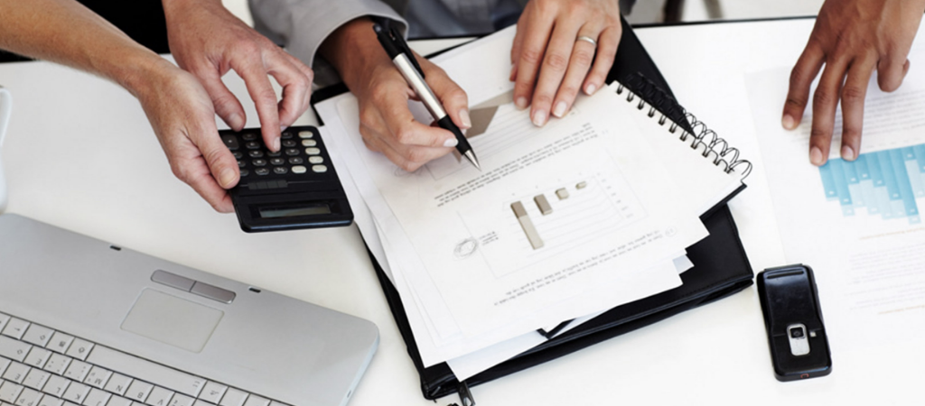 How Organizations Can Benefit From Nonprofit Accounting Software