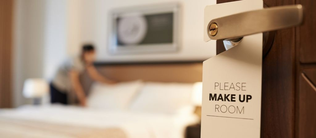 How the Best Hotel Management Software Will Improve Your Business