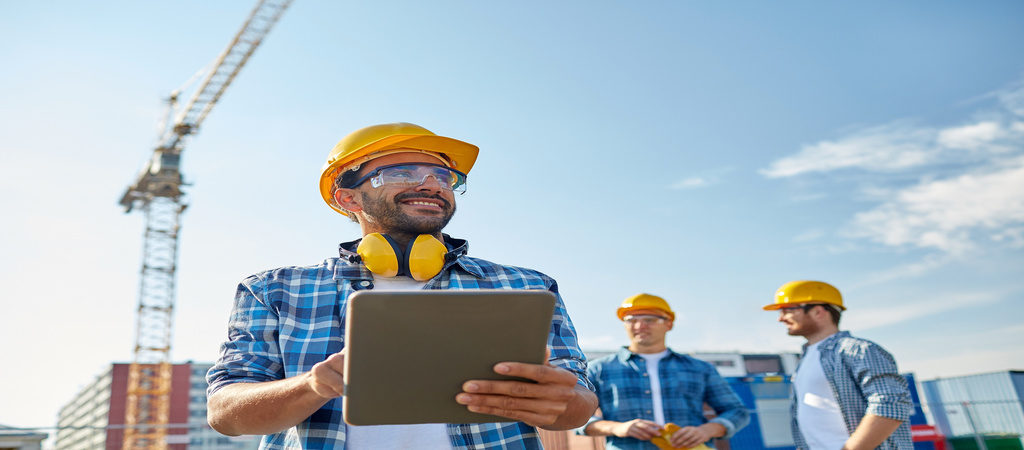 How to Compare Construction Management Software