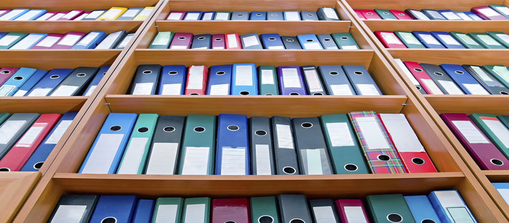 How to Compare Document Management Software for Your Business