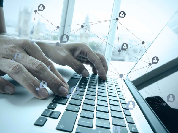 How to Find the Best IT Asset Management Software