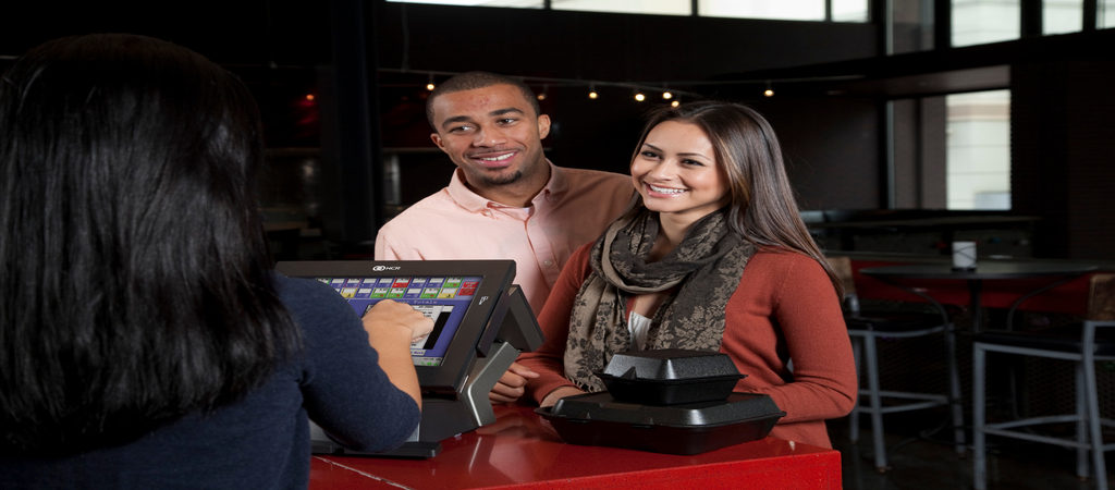How to Find the Best Point of Sale Software for Your Restaurant1