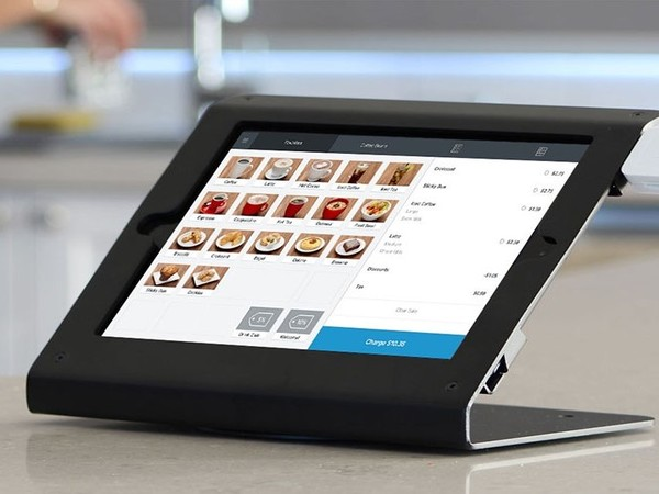 How to Find the Best Point of Sale Software for Your Restaurant
