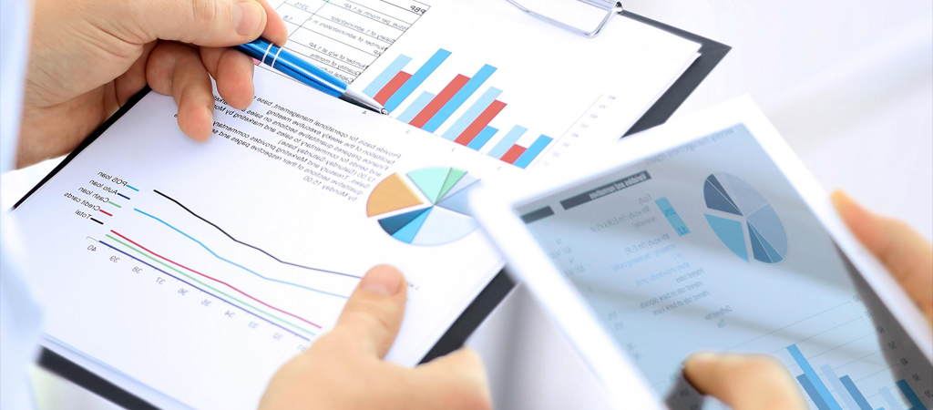 How to Spot a Fitting ERP Software for Your Business