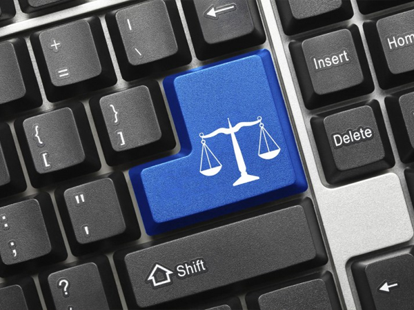 Legal Case Management Software What Products Are for Small Firms
