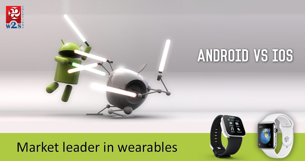 Market-leader-in-wearables.-Android-vs-iOS