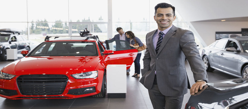 Tips on How to Choose and Compare the Best Auto Dealer Software