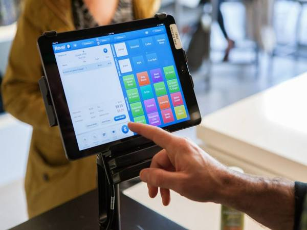 Understanding What Is Point of Sale Software and Its Features