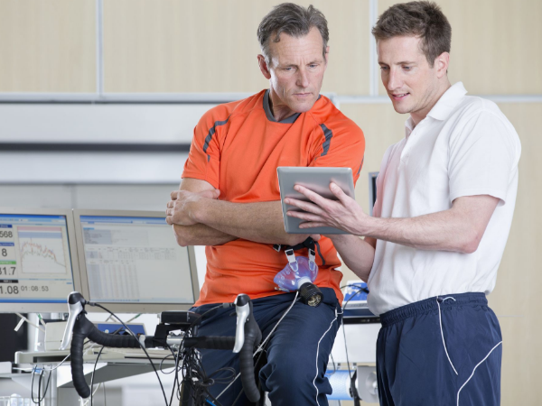 What Are Best Personal Trainer Software for Fitness Professionals