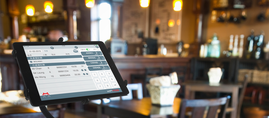 What Are Top POS Software Programs and Benefits in Using It