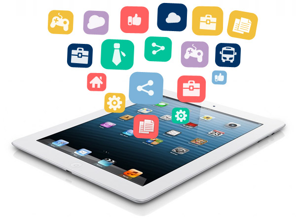 What Are the Distinct Features of the Top App Development Software?