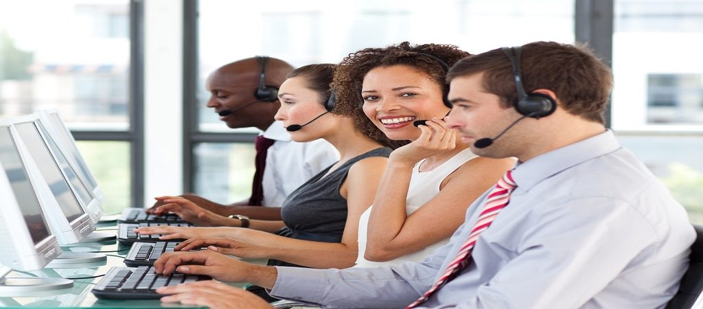 What Are the Qualities of the Best Help Desk Software?