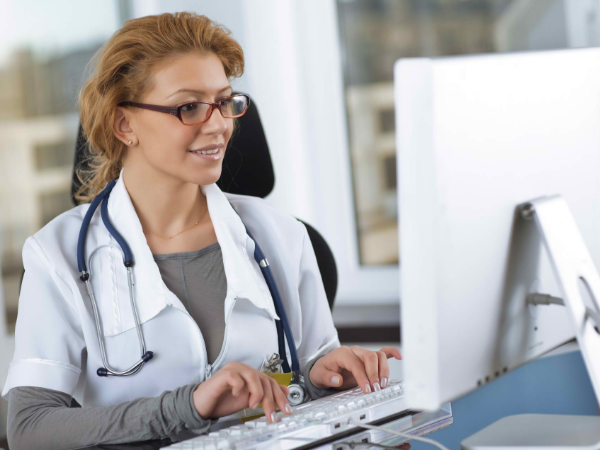 What Are the Top Features of the Best Medical Billing Software?