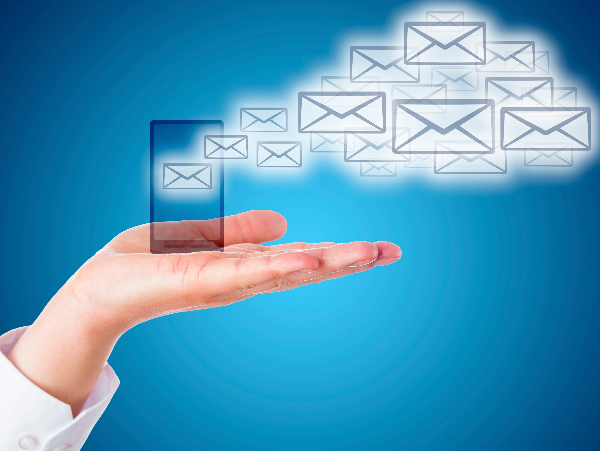 What Is Email Marketing Service and Its Importance in Your Business