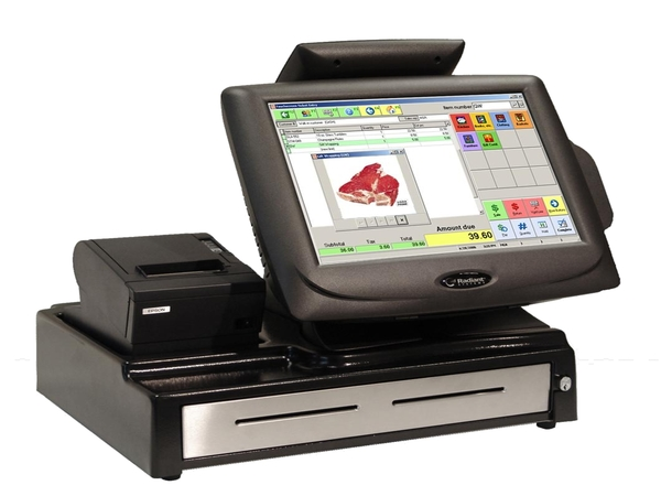 What Is the Best PoS Software and How to Choose it