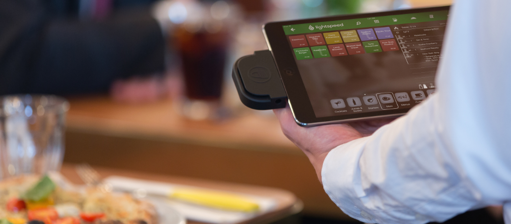 What Is the Ideal POS Software for Restaurants?
