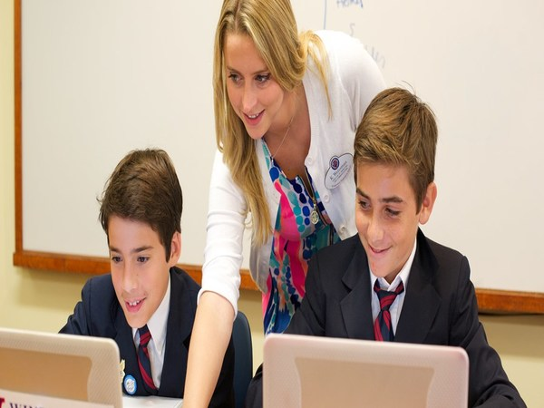 What Is the Importance of School Administration Software?
