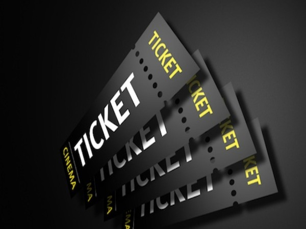 What is Ticketing Software and How Does it Work?