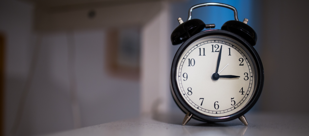 What to Look for When Choosing the Best Time Clock Software
