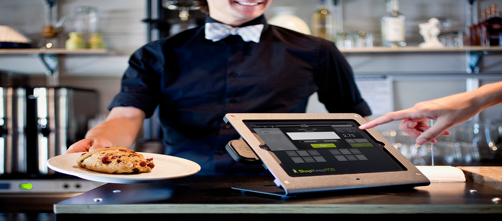 Which Is the Best Restaurant PoS Software: 5 Features to Look For
