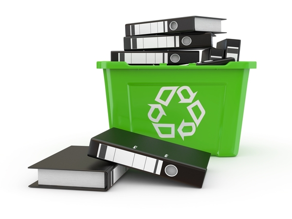 Why Document Management Software Is a Must for Every Company