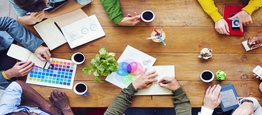 Workflow Management Software How It Can Boost Your Business