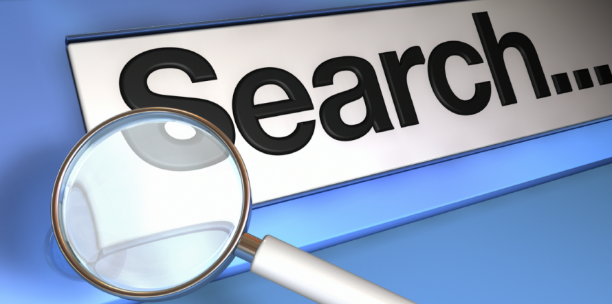 Effective search