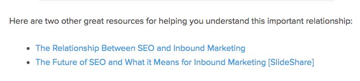 internal-links-resource-list