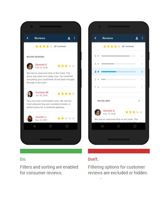 No Customer Reviews