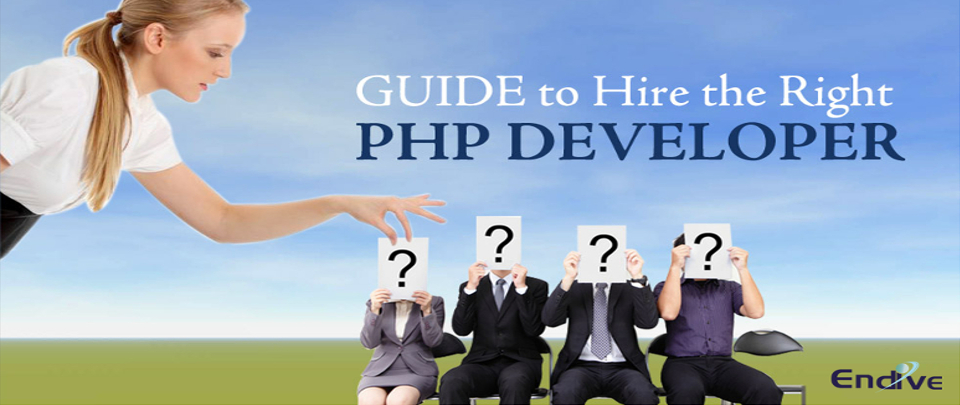 Hire PHPDeveloper For Web Development
